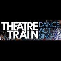 Theatretrain Waltham Forest