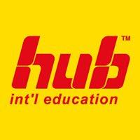 HUB International Education Pvt. Ltd.