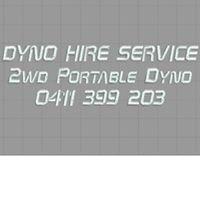 Dyno Hire Service