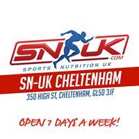SN-UK Cheltenham