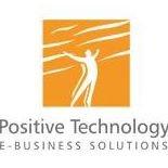 Positive Technology