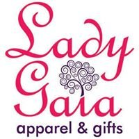 Lady Gaia Boutique