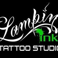 Lampin Ink