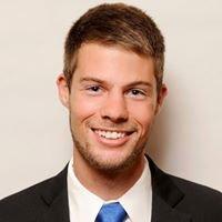 Edward Jones - Financial Advisor: Reed Johnson