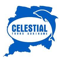 Celestial Tours Suriname