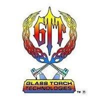 Glass Torch Technologies, Inc.