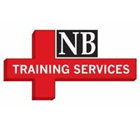 NB Training Services-www.nbts.ie