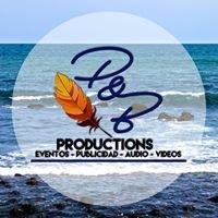 P & B Productions