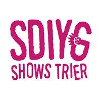 SDIYG Shows