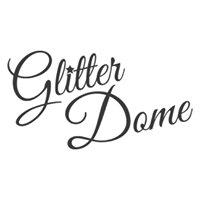 Glitter Dome - Event Center