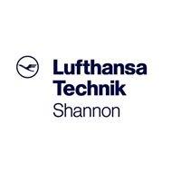 Lufthansa Technik Shannon Aviation Training School