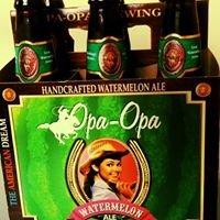 Opa-Opa Brewing Company