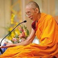 Lamrim Kadampa Buddhist Center