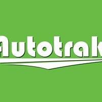 Autotrak Portable Roadways Ltd