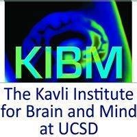 Kavli Institute for Brain and Mind