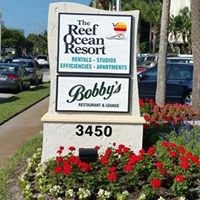 Bobby's Restaurant & Lounge