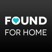 FoundForHome