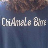 ChiAmaLe Birre - La Fiera delle Birre Artigianali a Valeggio s\M (VR)
