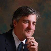 Philip Falco, CPA, Juris Doctor - Honors