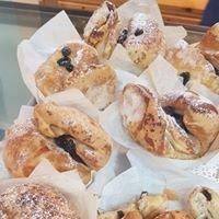 St Agnes Bakery