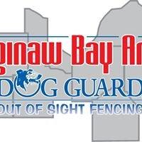 Saginaw Bay Area Dog Guard