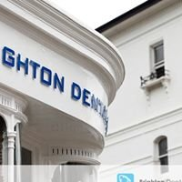 Brighton Dental Implant Centre