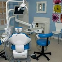 Long Buckby Dental