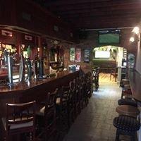 Maughans Pub Crossmolina