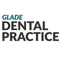Glade Dental Practice