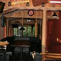 Alpine Tavern and Grill