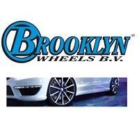 Brooklyn Wheels B.V.