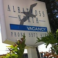 Albatross North Apartments - Gold Coast Beachfront Holiday Apartments.