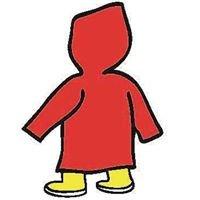 Red Raincoat Trust