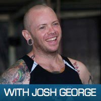 Force Fitness Gold Coast