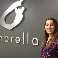 Ombrella Inc.