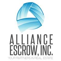 Alliance Escrow, Inc - Mission Valley Branch