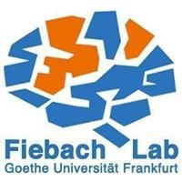 Fiebach Cognitive Neuroscience Lab