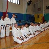 Arizona Karate Association