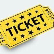 Ticket Works
