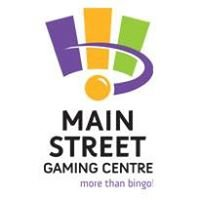 Main Street Gaming Centre