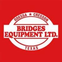 Bridges Equipment LTD