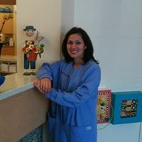 Dr. Delaney Pediatric Dentistry