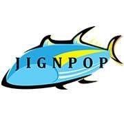 JIGNPOP