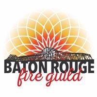 BATON ROUGE FIRE GUILD