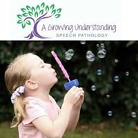 A Growing Understanding- Speech Pathology