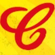 Canals Discount Liquor Mart Pennsauken
