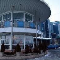BM Hotel, Sarajevo