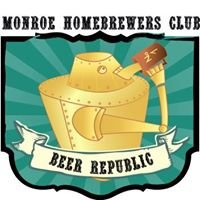 Beer Republic-Monroe Homebrew Chapter