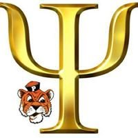 University of the Pacific, Department of Educational and School Psychology