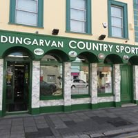 Dungarvan Country Sports